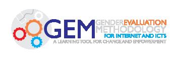 GEM | Gender Evaluation Methodology
